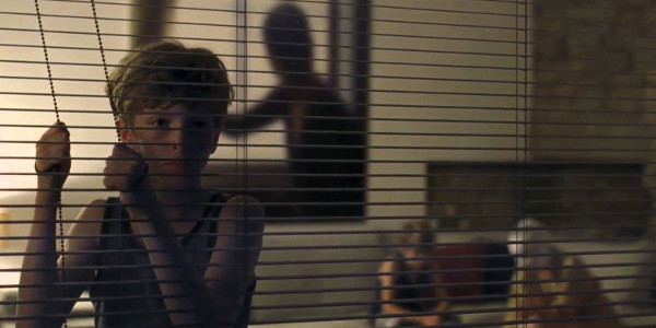 goodnight-mommy-window